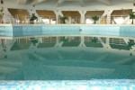 бассейн (3)